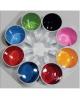 Caneca Polímero Colorida