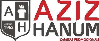 Aziz Hanum